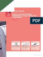 800 16000 Dco Ct 024 10 Criterios Tecnicos de Diciplina Operativa