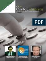 Revista ContactCenters 68