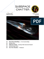Chatter6-11