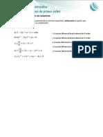 Actividad 1.- Relación de Columnas.docx