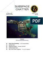 Chatter6-10