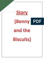 Story (Benny)