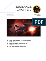 Chatter6-07