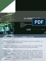 criminologia-120424134022-phpapp02 (1)