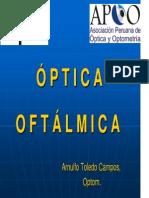 43822404-optica-oftalmica