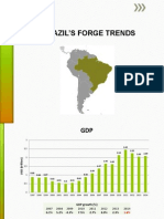 7 - Trends in Brazil S.R de Aqiuno