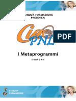 metaprogrammi2