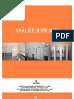 analise_sensorial_DME