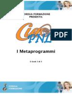 metaprogrammi3