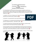 Evaluacion Escuelas Filosoficas II (1)
