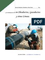96426051 Soldadura en Oleoductos y Gasoductos API 1104 Rollino 1