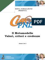 eBook Filtri Linguistici 2di3