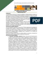 4. Unidad Didáctica SEP