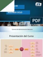 Ppt Fundamentos de Estadistica CAB 2014