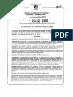 decreto-4728-dic-2010