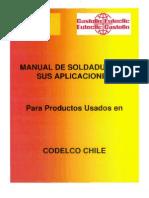 36713180 Manual Soldaduras y Plicaciones