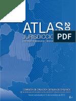 Atlas_CJF