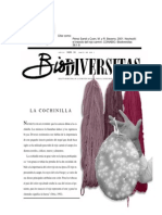 biodiv36art1
