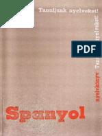Dr. Király Rudolf-Spanyol Nyelvkönyv.pdf