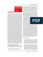 Pana9 Revision Lopezciruelo