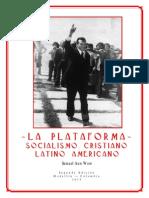 La Plataforma del POSCLA.pdf