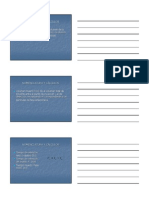 Nomenclatura y Calculos HPLC 2010