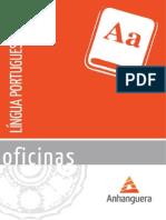 Oficina Lingua Portuguesa IV- Escrita de textos acadêmicos.pdf