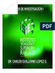 "TALLER DE INVESTIGACIÃ""N I.pdf"