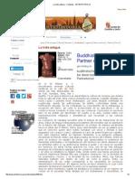 La India Antigua - Contextos - ARTEHISTORIA V2