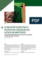 Politica e etica em Aristoteles.pdf