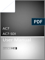 AC7 Manual Rev5