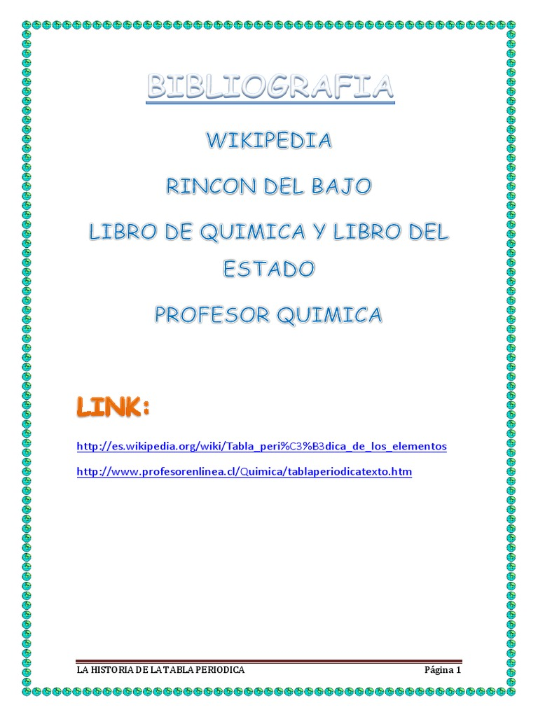 Antimonio tabla periodica wikipedia una parte por milln tabla peridica urtaz Choice Image