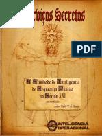 servicos_secretos_completo.pdf