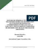 transformadores_distribucion_en_argentina.pdf