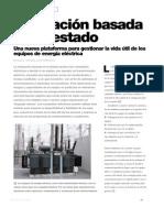 LIFETIME MANAGEMENT ABB.pdf