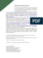 Formas de Crear Una Pagina Web