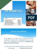 Pie Diabã_tico y Aspecto Macroscopico (1)
