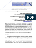 Modelo metodologia.doc