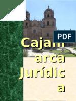 Revista ICAC n.° 1 año I (2009)