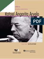 Historia y crítica de la novela en Venezuela y otros textos.pdf