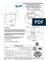 w-200-isspecificationsheets