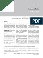 Dialnet-CasoConamedFracturaDeTobillo-4062847