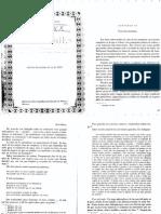 20_Pedro Carrasco Pizana.los Otomíes. Cultura e Historia Prehispánica de Los Pueblos Mesoamericanos de Habla Otomiana,