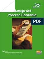 procesocontable-