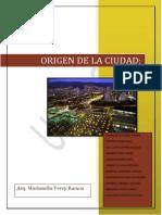 Medellin Ciudad Sostenible