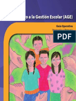 Guía Operativa d APOYO A LA GESTIÓN ESCOLAR (AGE) Int.pdf