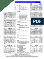 2014-2015 final ba 01-07-14