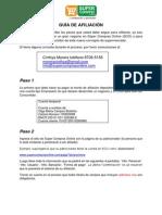 guia de afiliacin a sper compras online al 2014-08-10