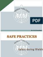 SAFE PRACTICES.pptx