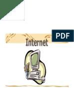Explicando a Internet
